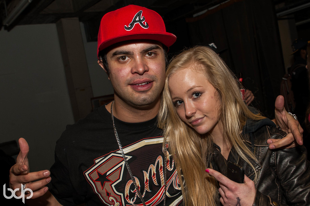 DATSIK, FUNTCASE, & PROTOHYPE at  Skyway Theatre BDP (190).jpg