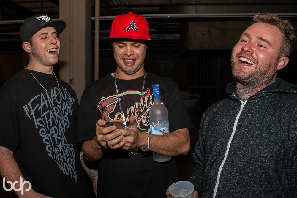 DATSIK, FUNTCASE, & PROTOHYPE at  Skyway Theatre BDP (195).jpg