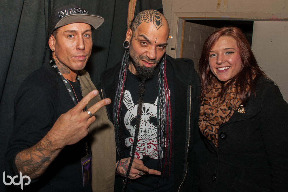 DATSIK, FUNTCASE, & PROTOHYPE at  Skyway Theatre BDP (196).jpg