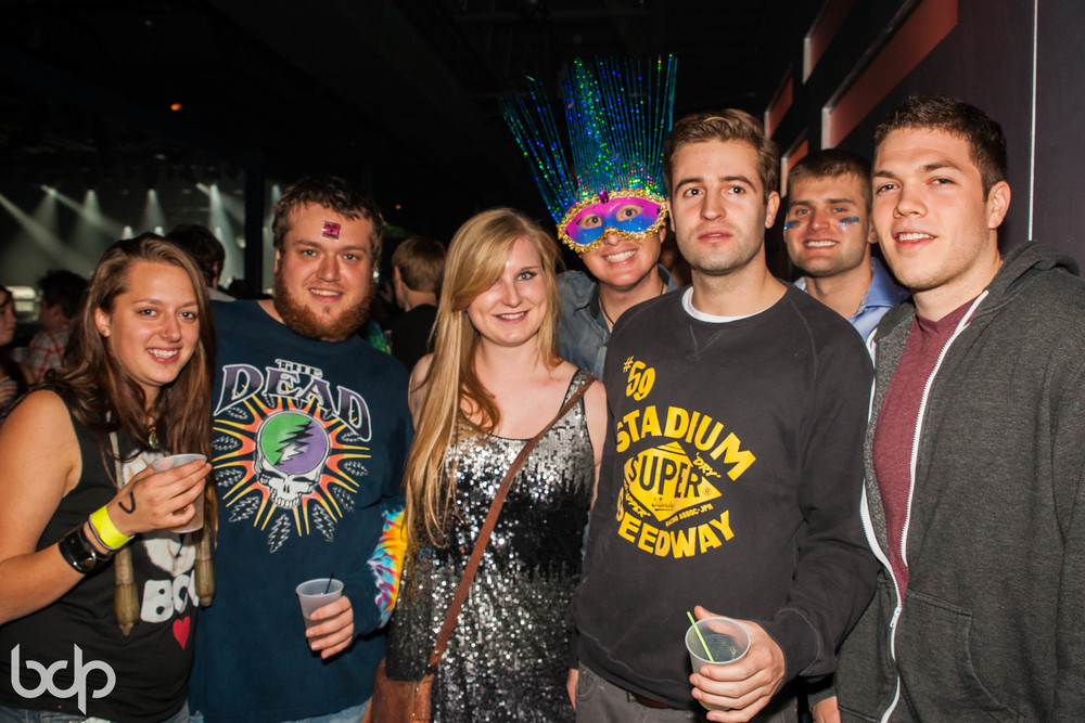 Pretty Lights and VIP Bus at Myth111613 BDP-35.jpg