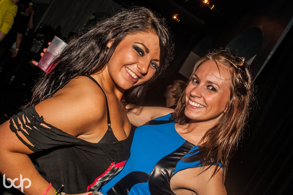 Aokify America Tour at Epic at Epic 110913 BDP-152.jpg