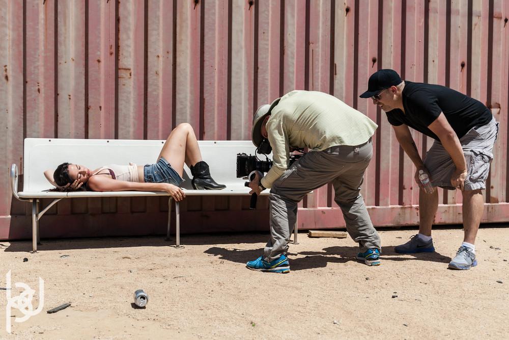 TAODD Teaser Shoot 051614 bdp (22).jpg