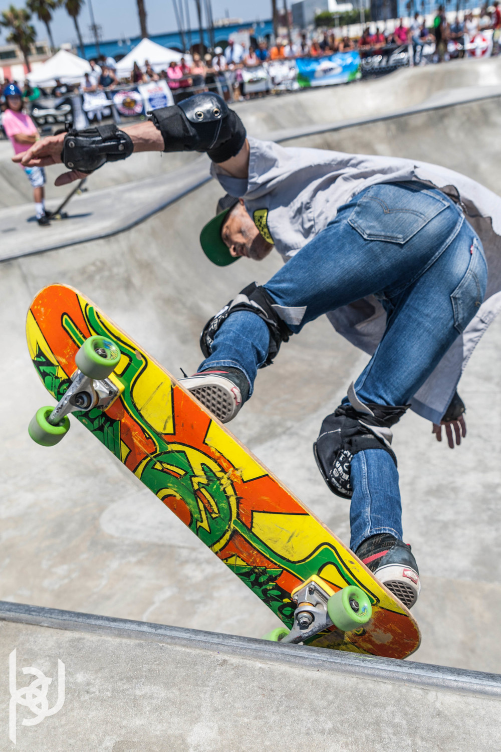 Venice Beach Skate Tournament-7.jpg