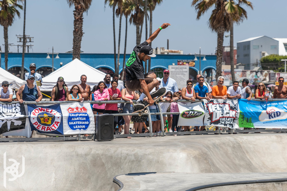 Venice Beach Skate Tournament-8.jpg