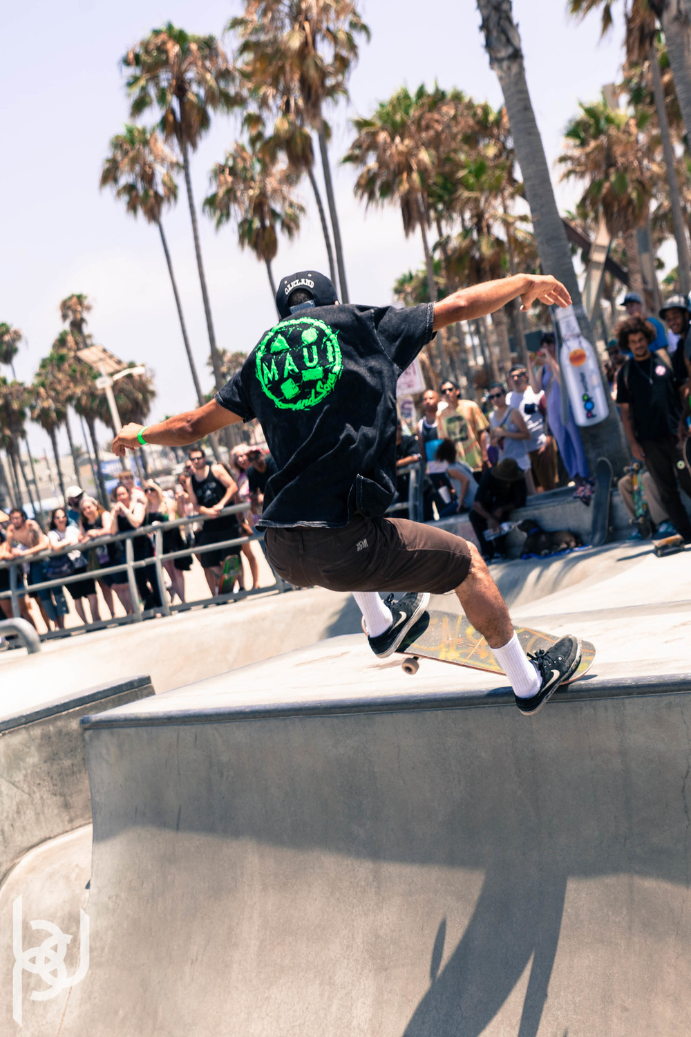 Venice Beach Skate Tournament-9.jpg