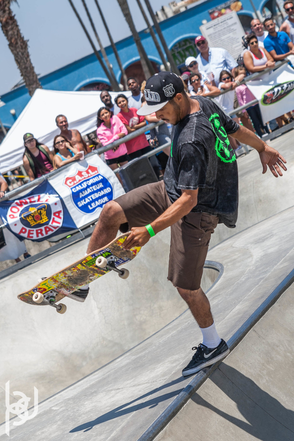 Venice Beach Skate Tournament-10.jpg