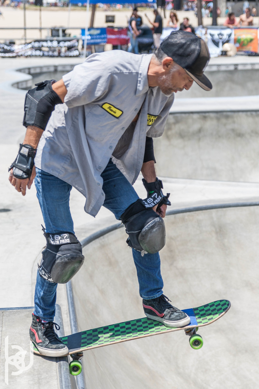 Venice Beach Skate Tournament-13.jpg