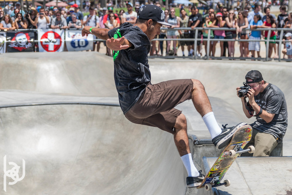 Venice Beach Skate Tournament-16.jpg