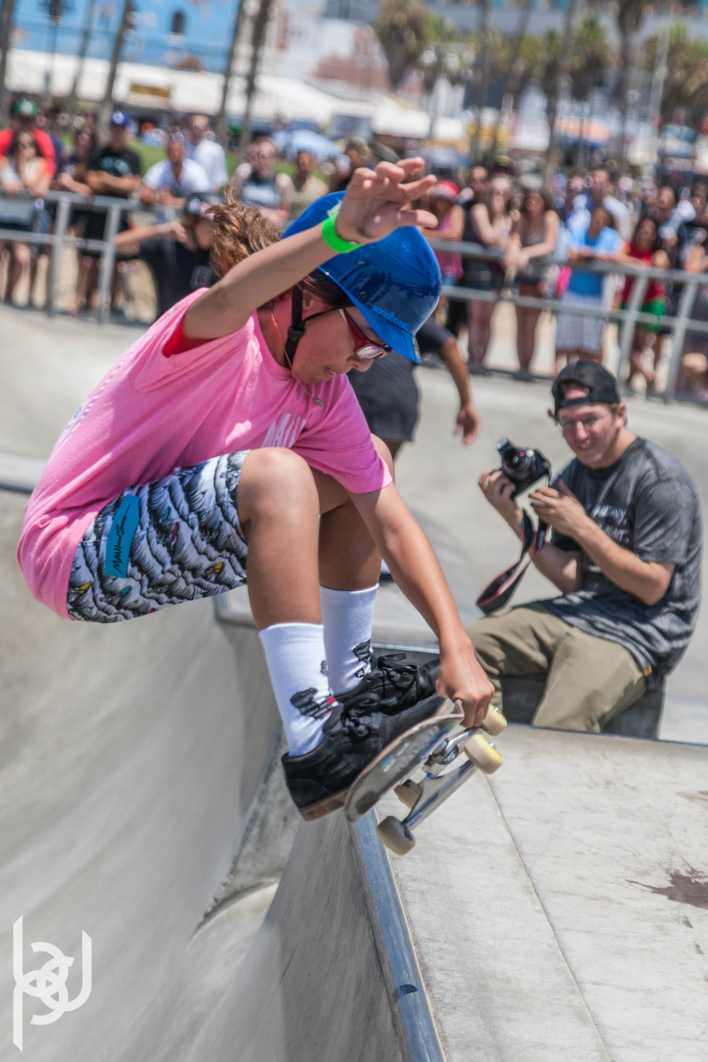 Venice Beach Skate Tournament-17.jpg