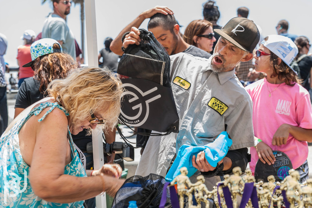 Venice Beach Skate Tournament-21.jpg