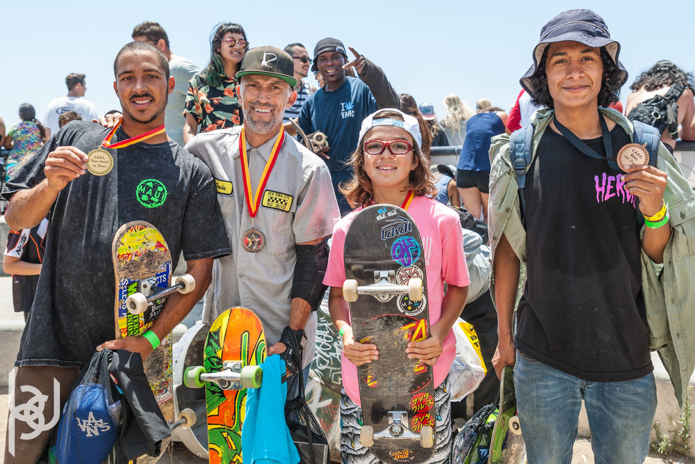 Venice Beach Skate Tournament-24.jpg