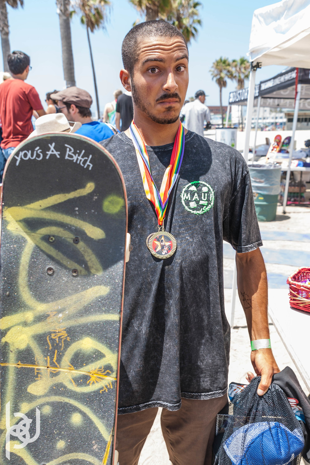 Venice Beach Skate Tournament-25.jpg