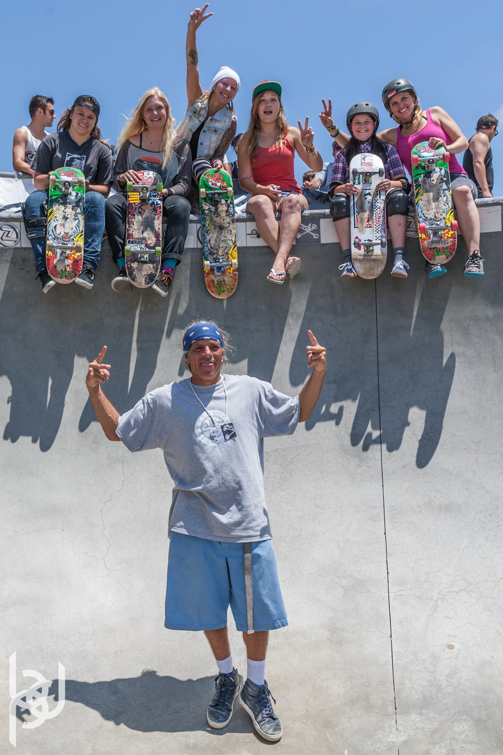 Venice Beach Skate Tournament-27.jpg