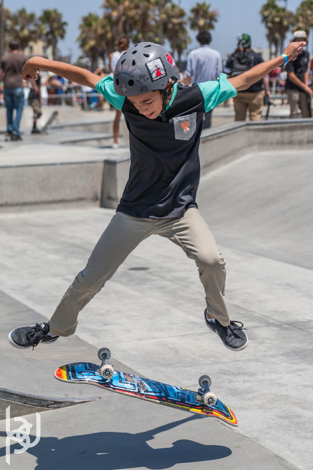 Venice Beach Skate Tournament-32.jpg