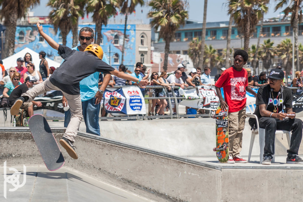 Venice Beach Skate Tournament-31.jpg