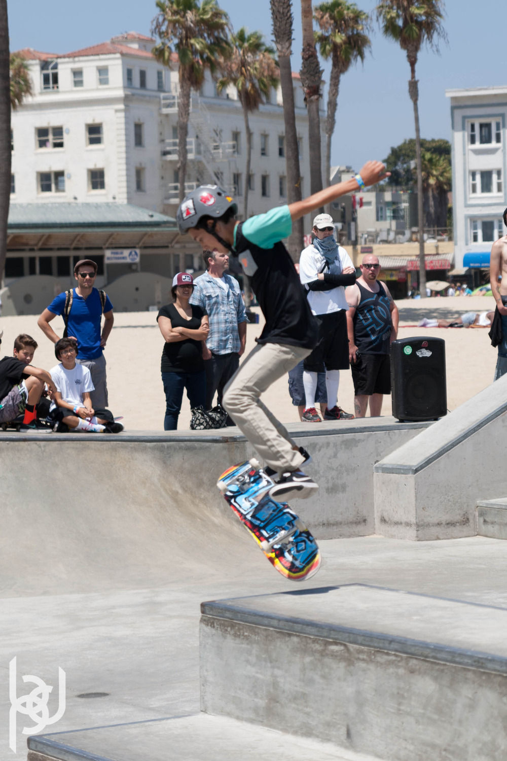 Venice Beach Skate Tournament-33.jpg