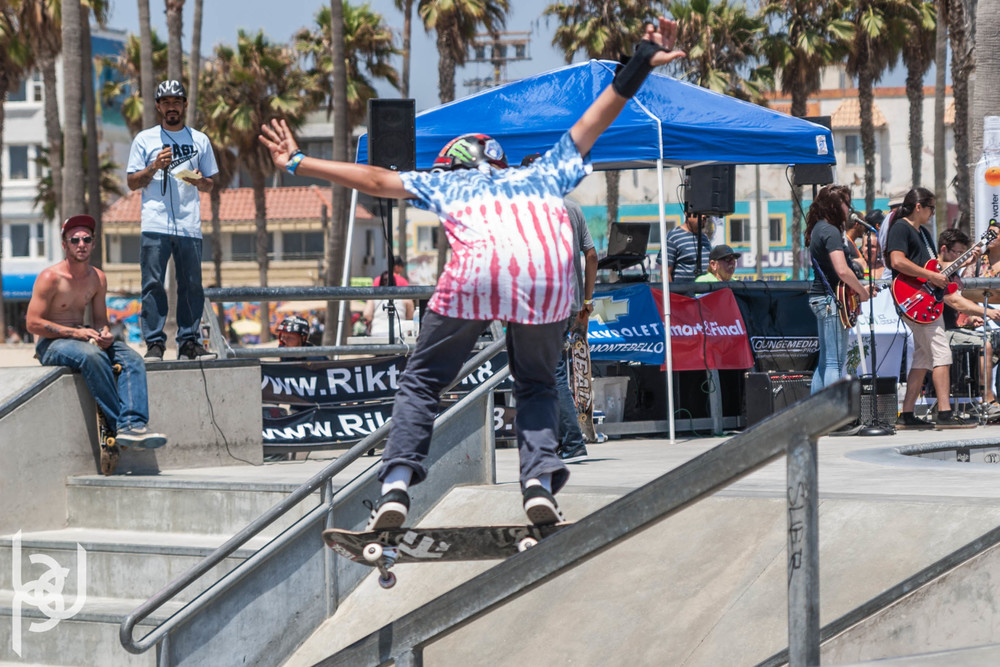 Venice Beach Skate Tournament-34.jpg