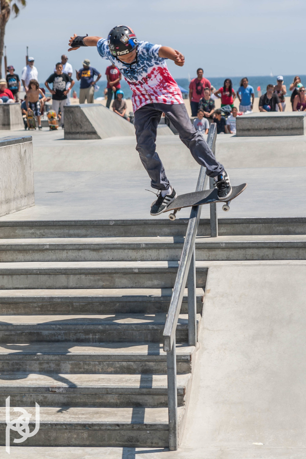 Venice Beach Skate Tournament-37.jpg