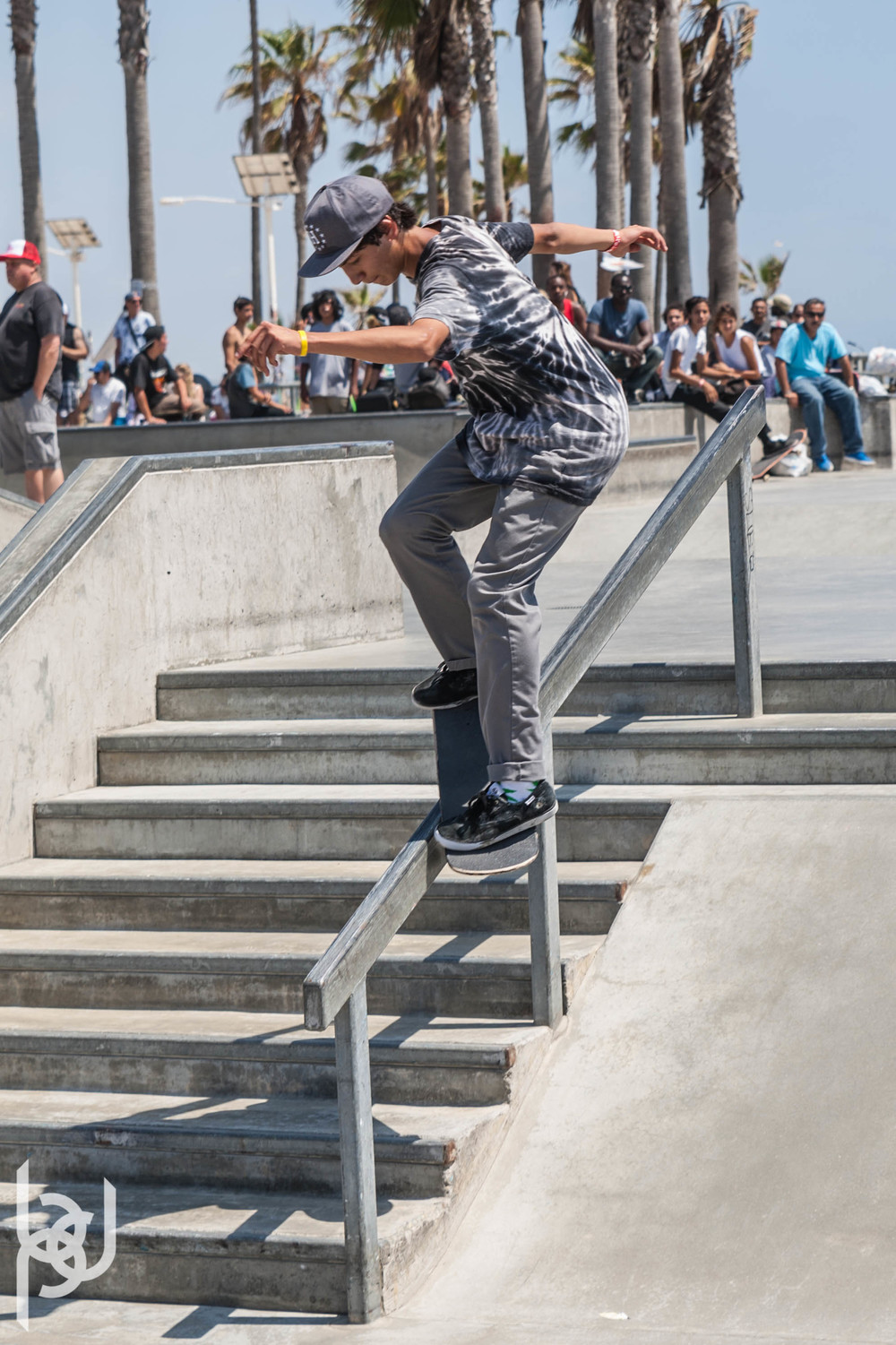 Venice Beach Skate Tournament-44.jpg