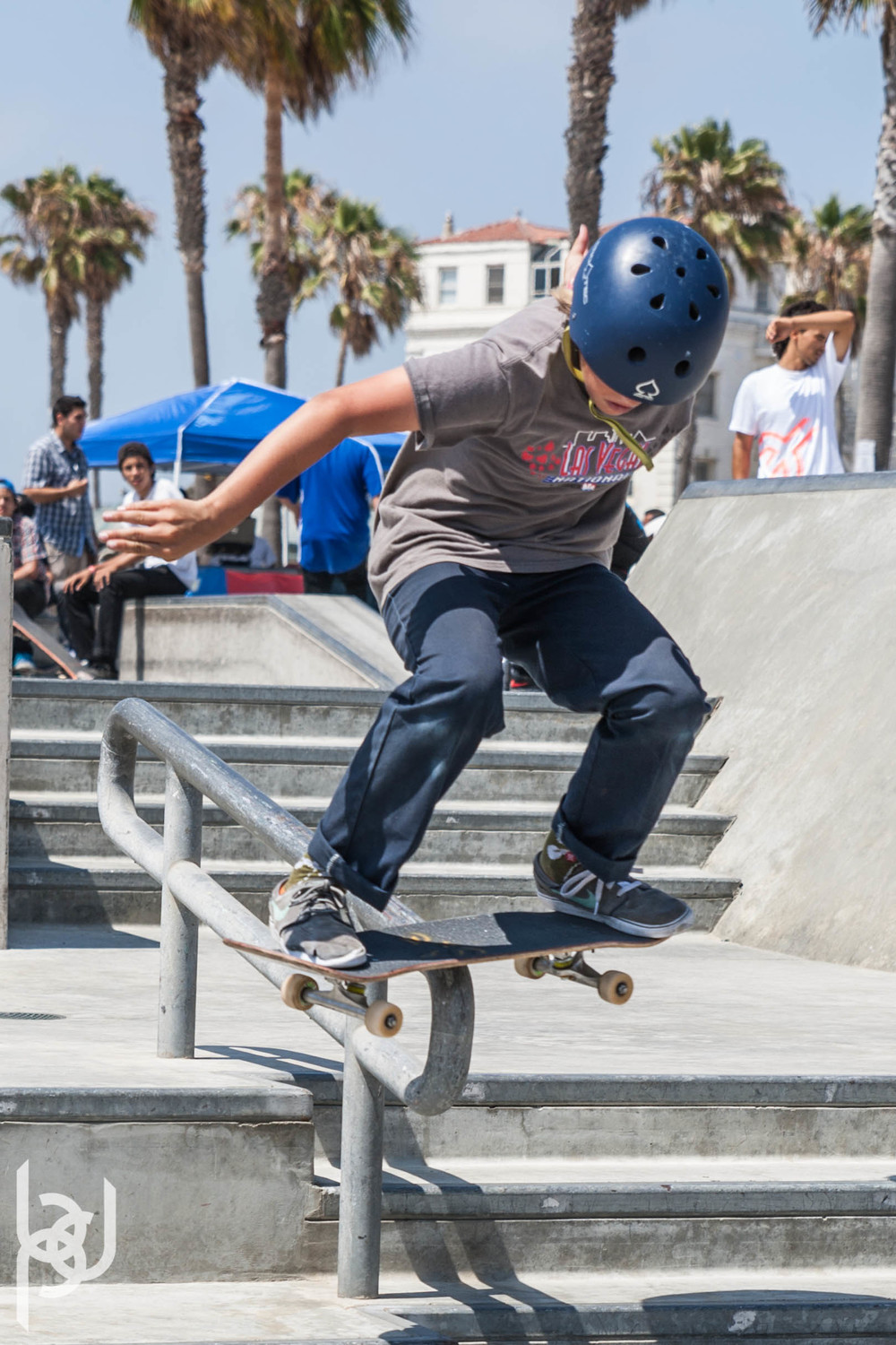 Venice Beach Skate Tournament-47.jpg
