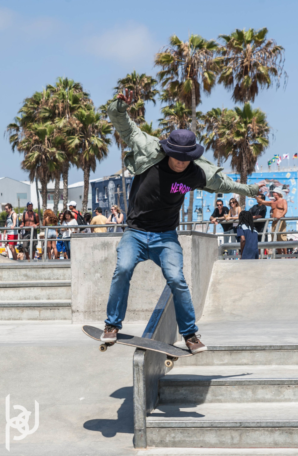 Venice Beach Skate Tournament-49.jpg