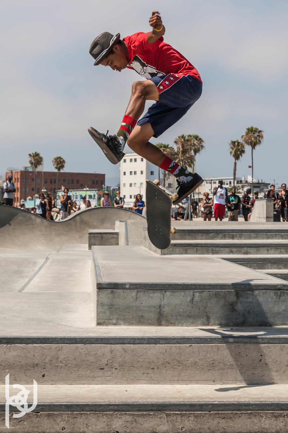 Venice Beach Skate Tournament-51.jpg