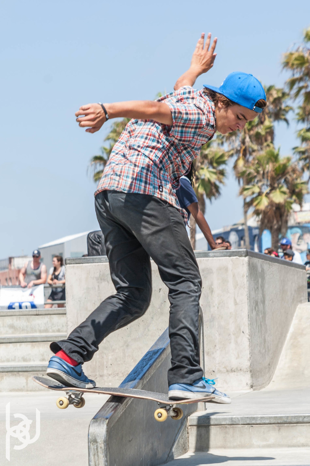 Venice Beach Skate Tournament-54.jpg