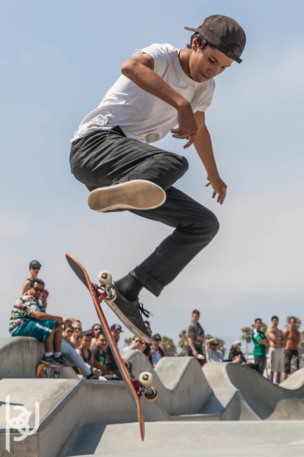Venice Beach Skate Tournament-62.jpg