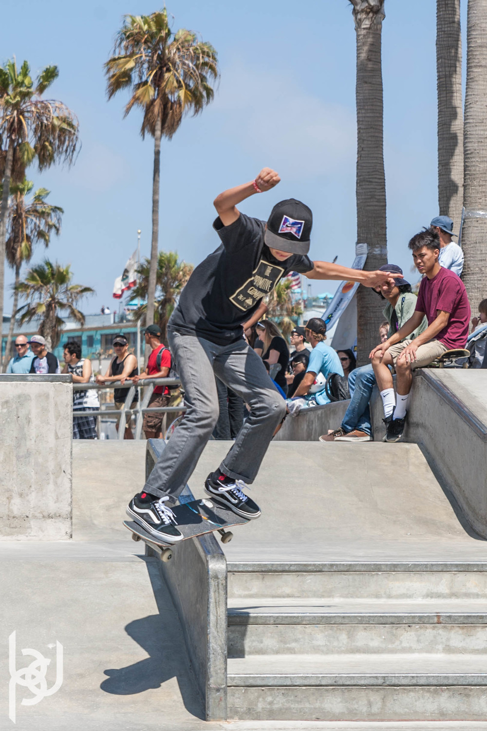 Venice Beach Skate Tournament-61.jpg
