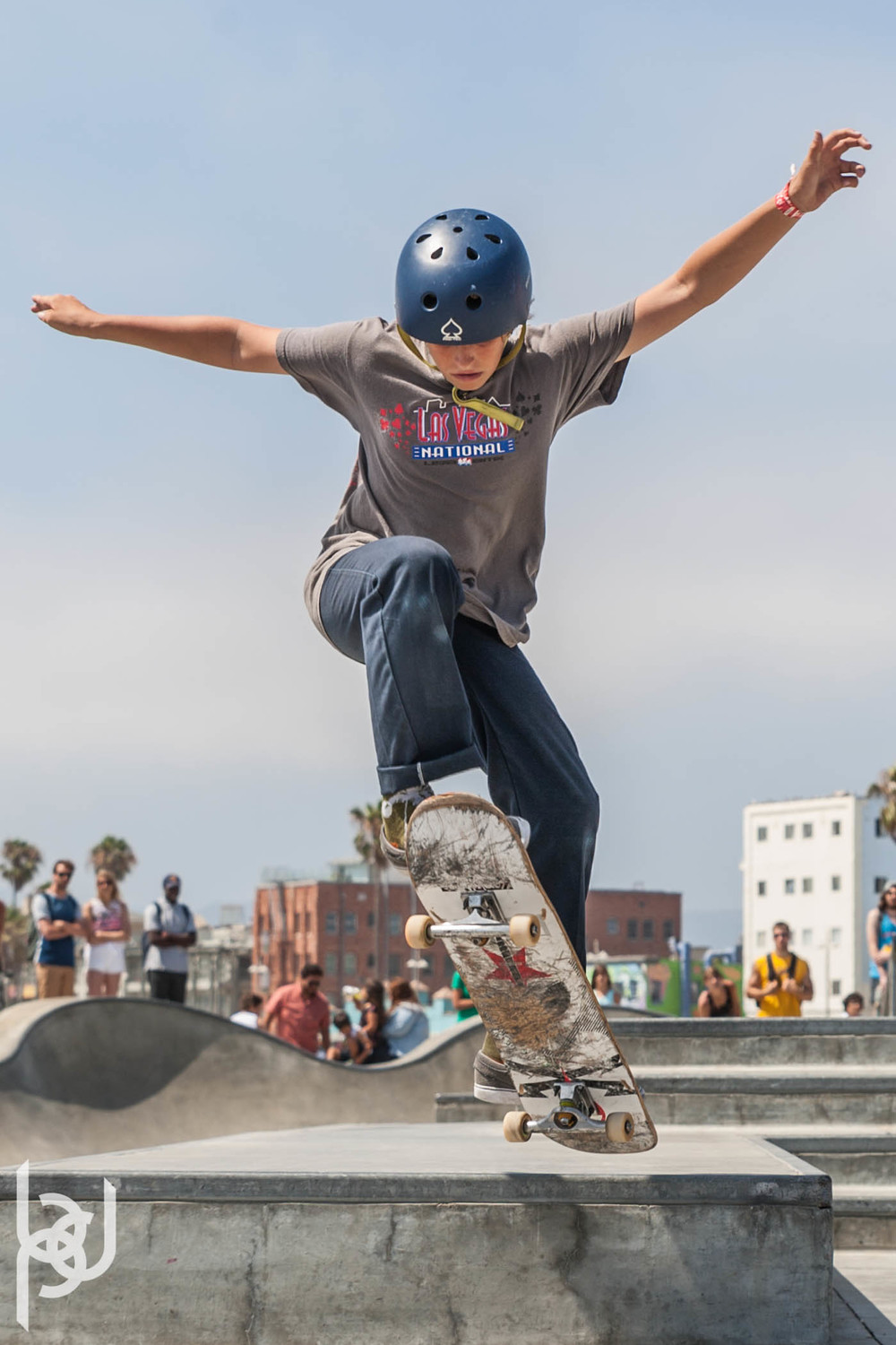 Venice Beach Skate Tournament-63.jpg