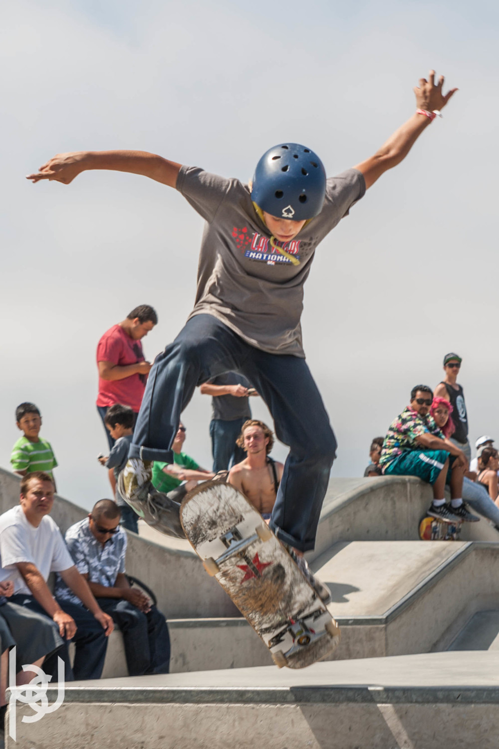 Venice Beach Skate Tournament-64.jpg