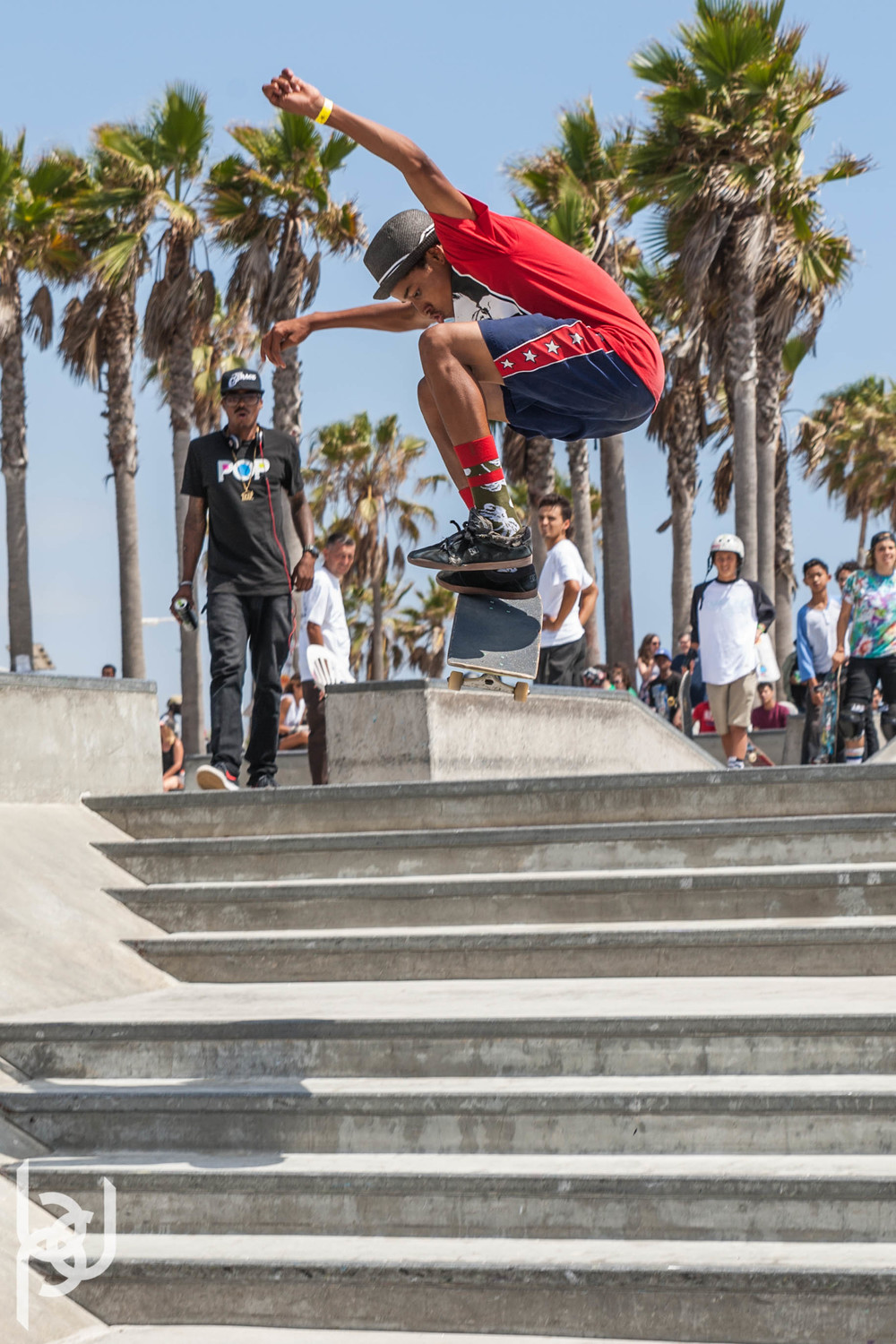 Venice Beach Skate Tournament-74.jpg