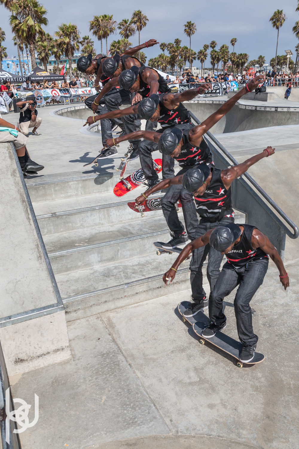 Venice Beach Skate Tournament-77-2.jpg