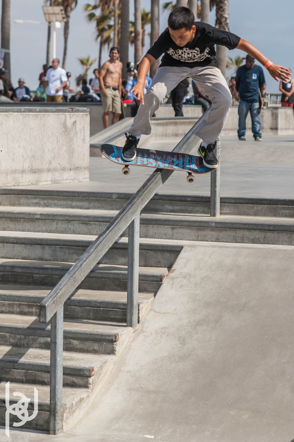 Venice Beach Skate Tournament-88.jpg