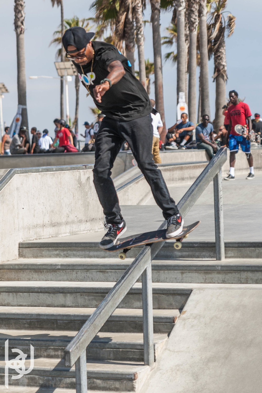Venice Beach Skate Tournament-90.jpg