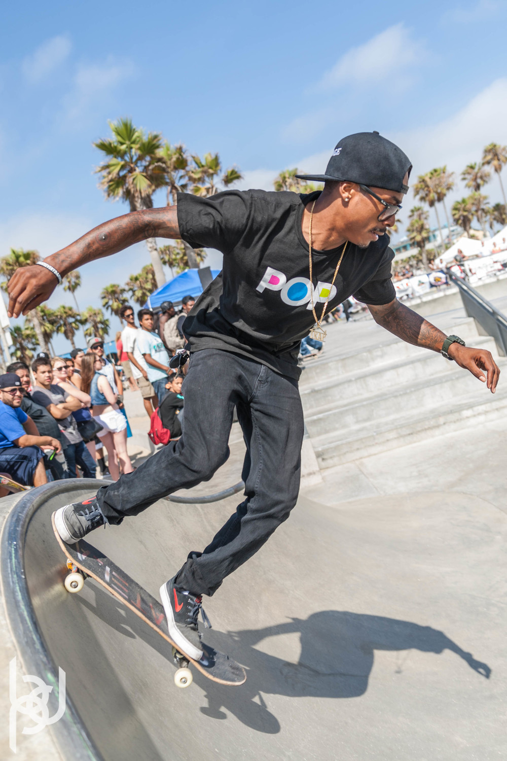 Venice Beach Skate Tournament-91.jpg