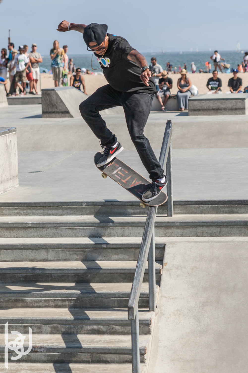 Venice Beach Skate Tournament-92.jpg