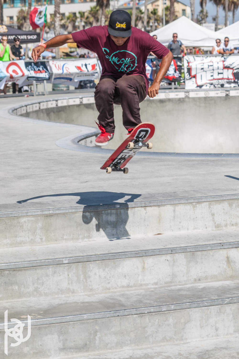 Venice Beach Skate Tournament-94.jpg