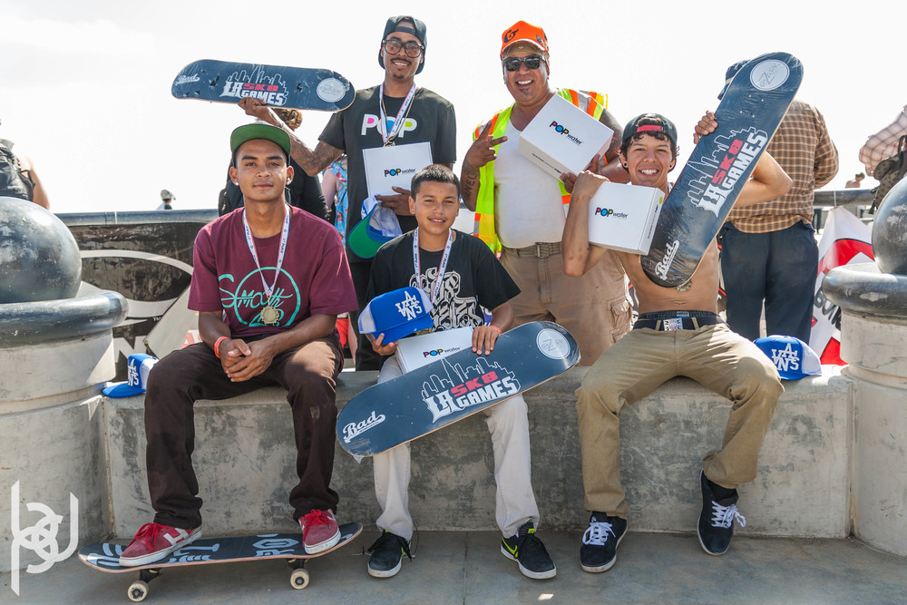 Venice Beach Skate Tournament-99.jpg