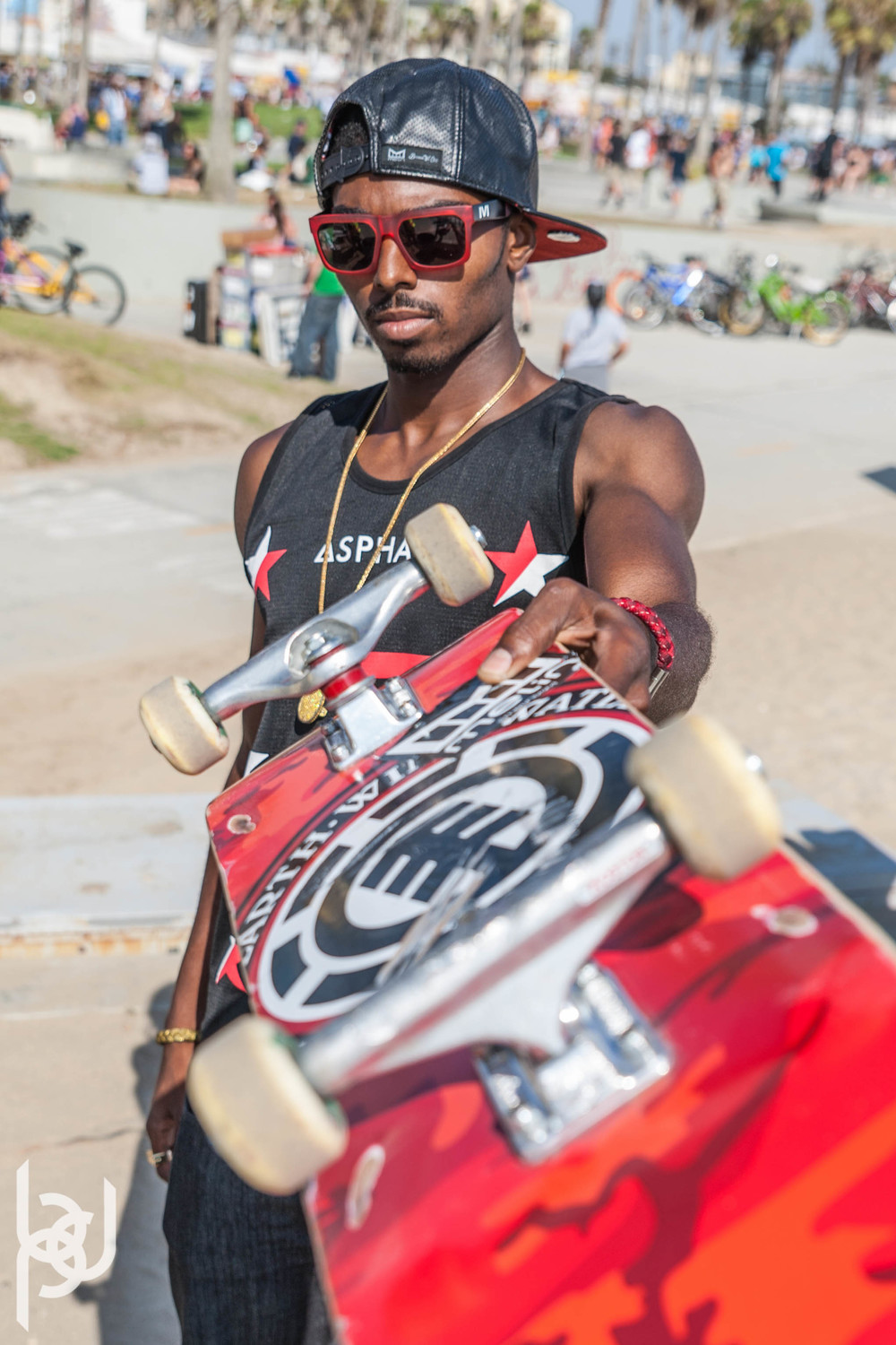 Venice Beach Skate Tournament-100.jpg