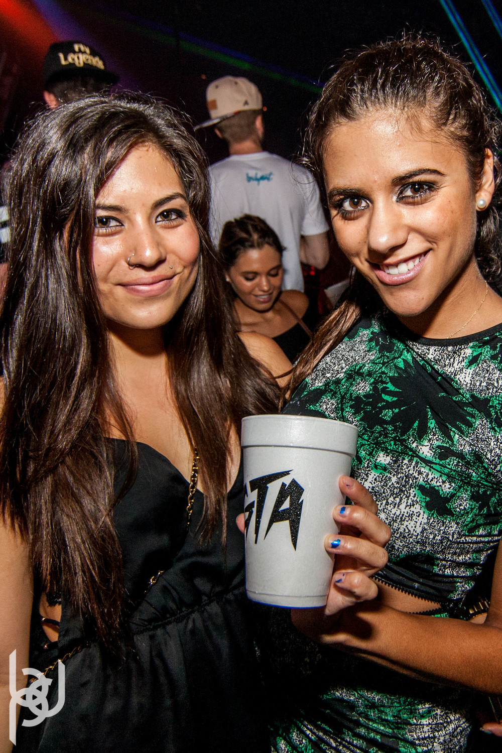 GTA at Create Night Club (CA) bdp 110714-39.jpg