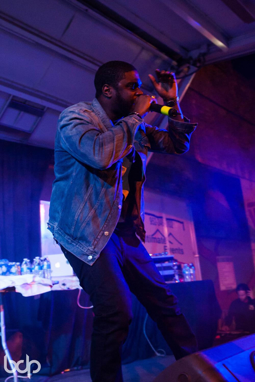 Hip Hop Harambee 091313 BDP-47.jpg