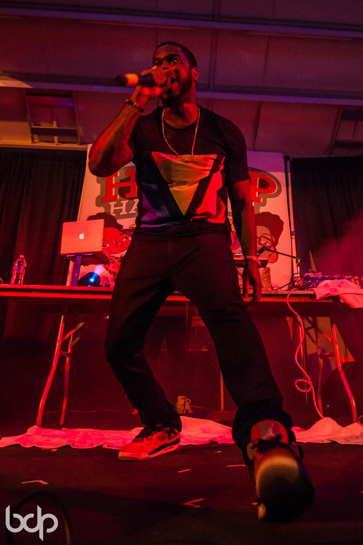 Hip Hop Harambee 091313 BDP-59.jpg