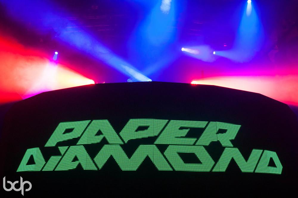 Green Lantern, Paper Diamond, Zed's Dead BDP-10.jpg