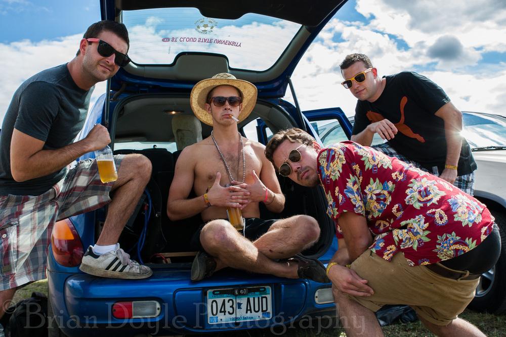 Summer Set Saturday 2013-14.jpg