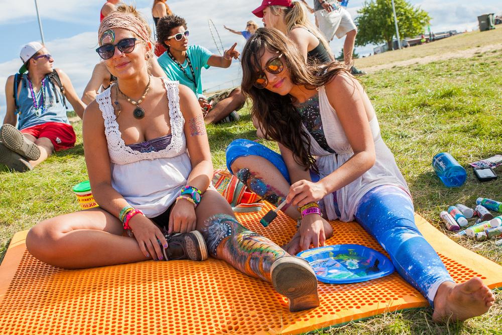Summer Set Saturday 2013-21.jpg