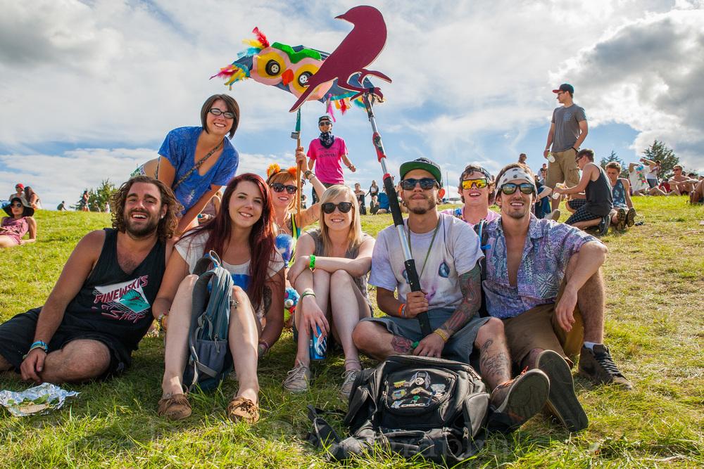 Summer Set Saturday 2013-22.jpg