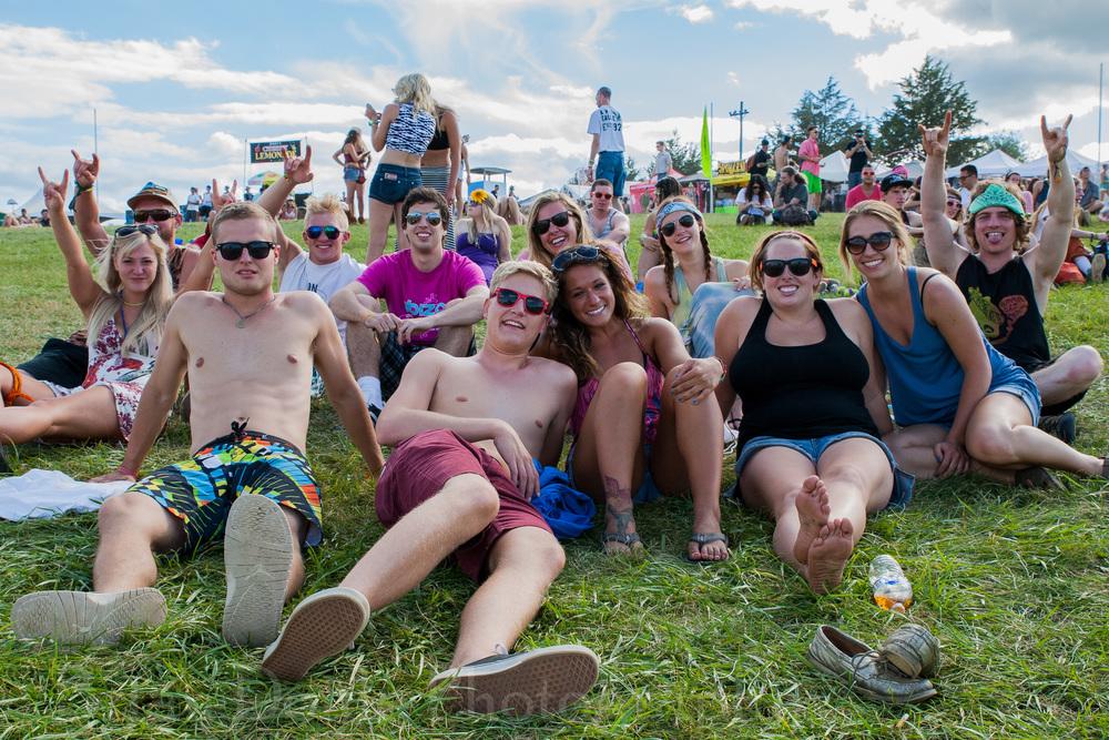 Summer Set Saturday 2013-23.jpg