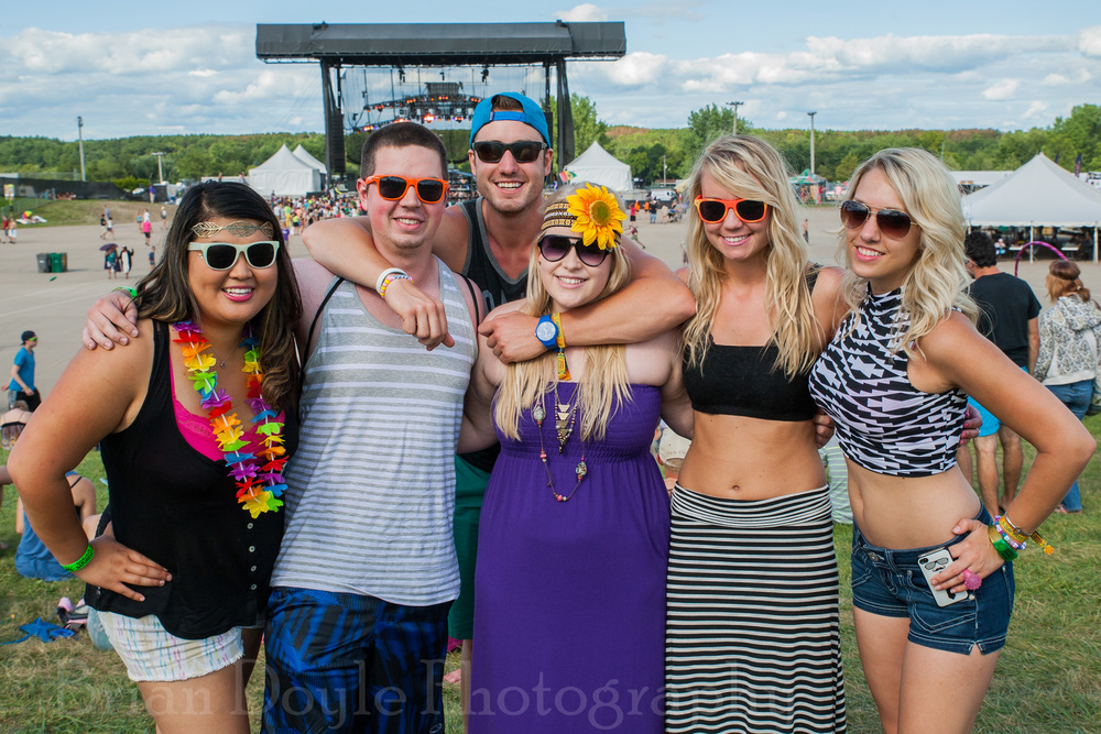 Summer Set Saturday 2013-24.jpg