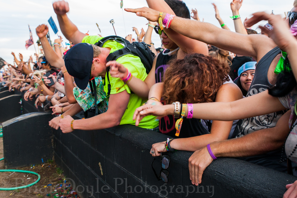 Summer Set Saturday 2013-65.jpg